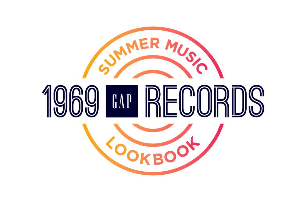 SUMMER-MUSIC-LOOK-BOOK_LOGO