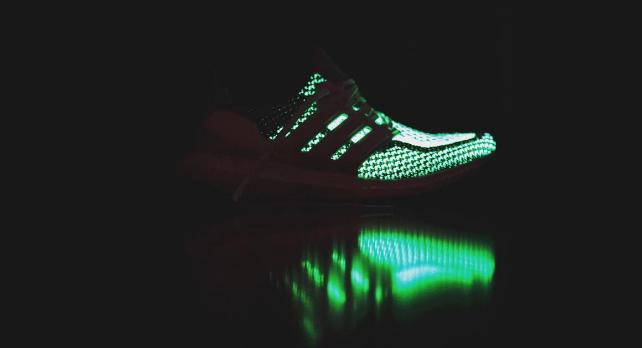 ultraboostlight2
