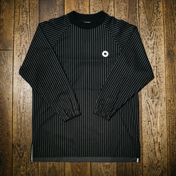 プルオーバーシャツ ○○円