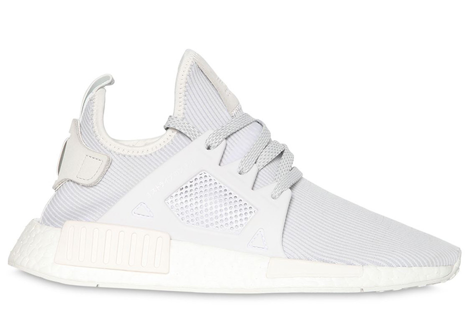 adidas-nmd-xr1-triple-white