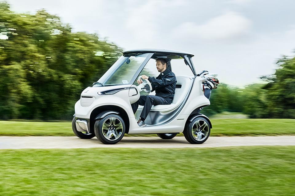 mercedes-benz-golf-cart-001