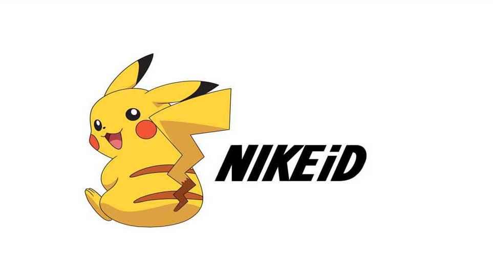nike-id-pokemon