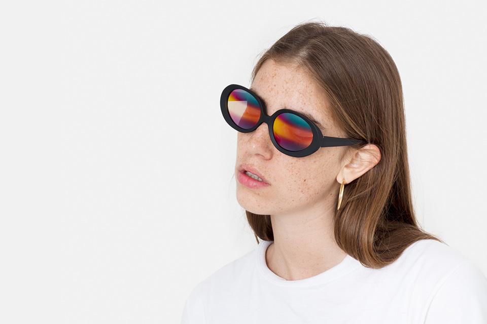 retrosuperfuture-ines-m3-sunglasses-001