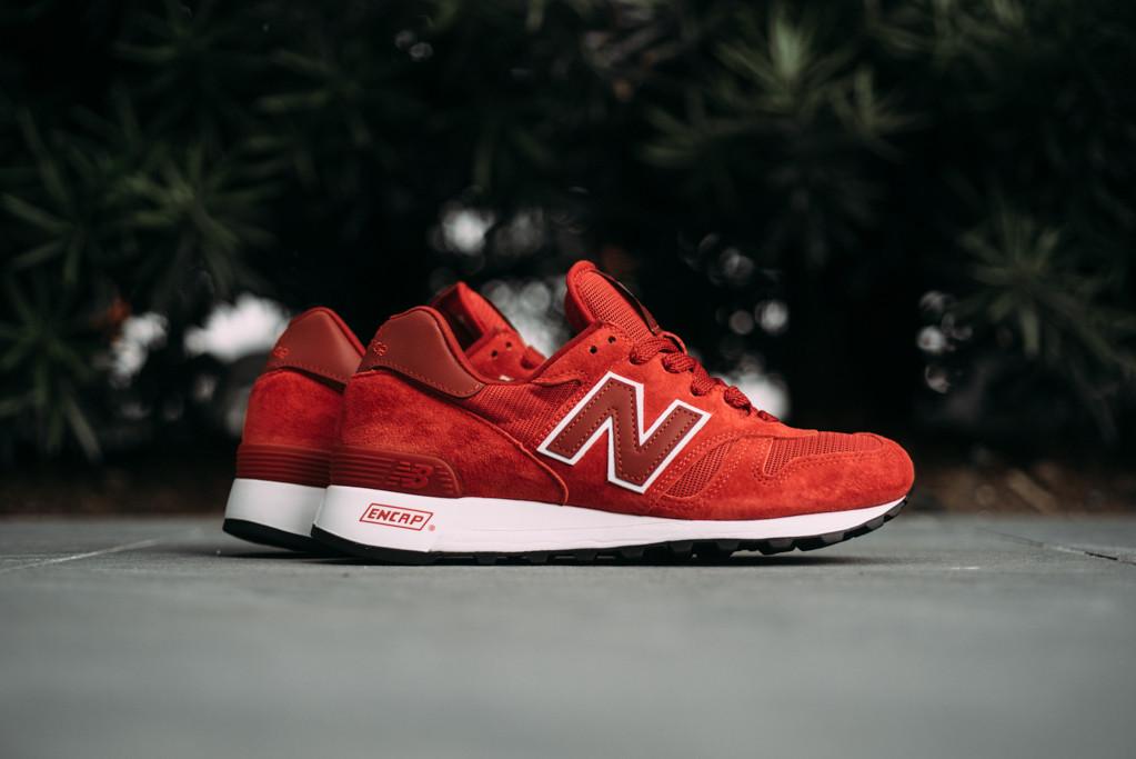 NEw_Balance_M1300CSU_Red_Sneaker_Politics-3802