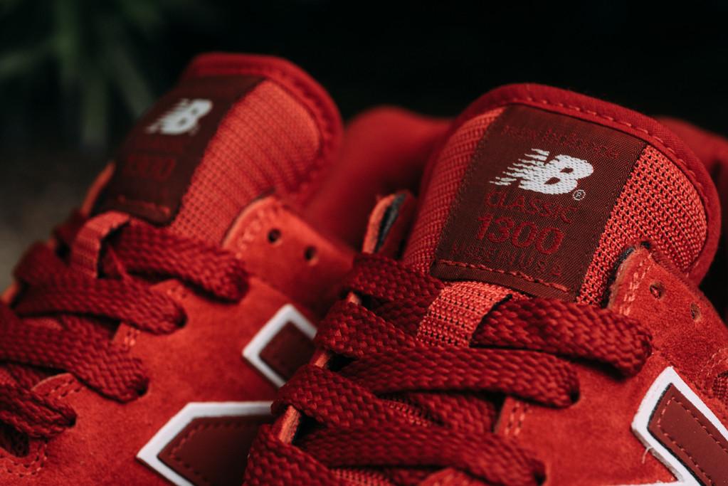 NEw_Balance_M1300CSU_Red_Sneaker_Politics-3818