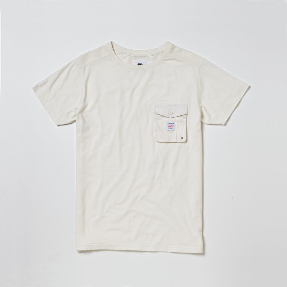 7,800円 + 税