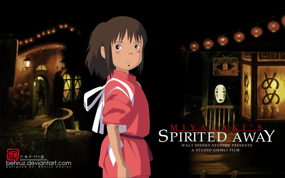 Spirited_Away_Wallpaper_by_behruz