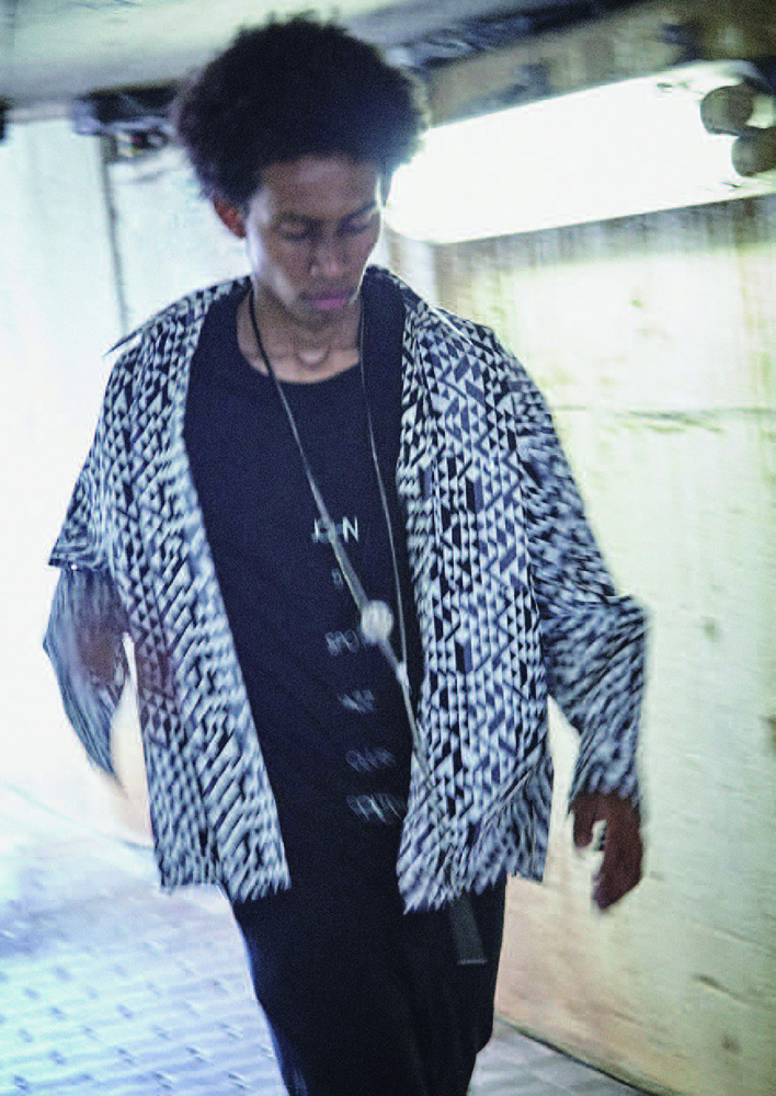 HUMIS2016AW LOOK_ページ_02
