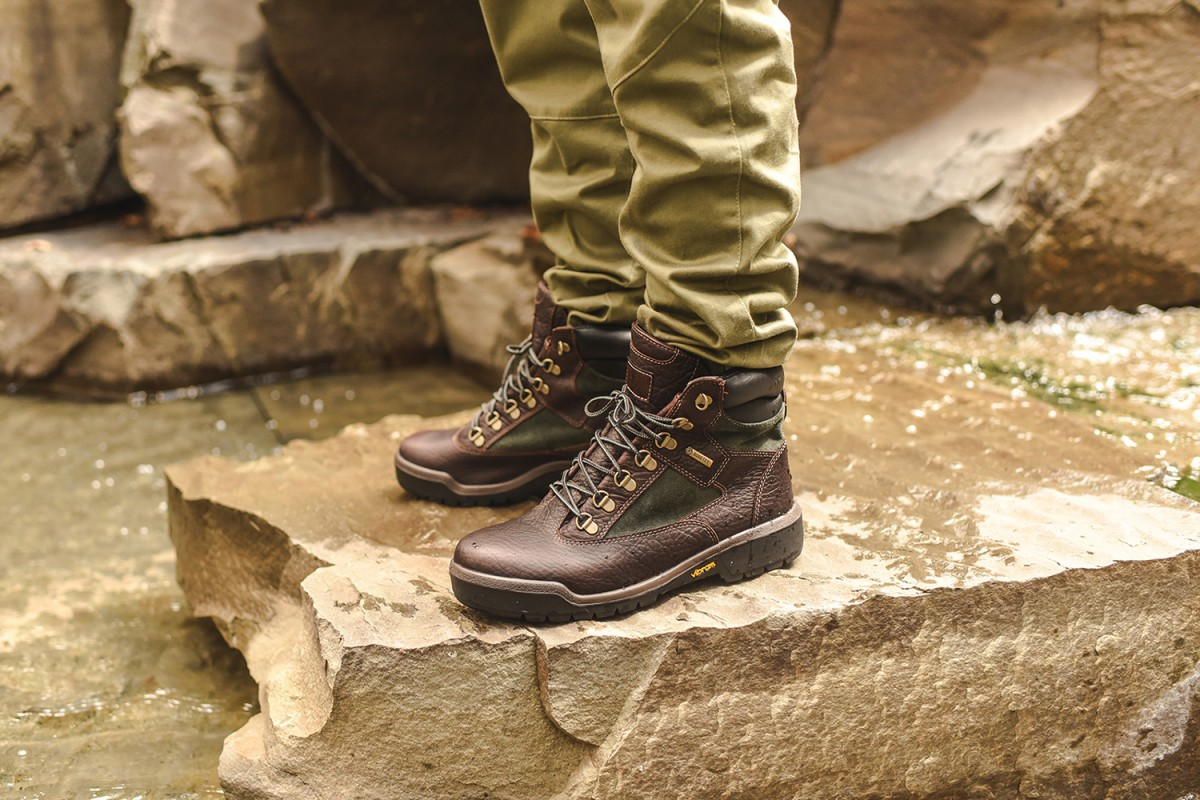 kith-timberland-field-boot-pack-01-1200x800