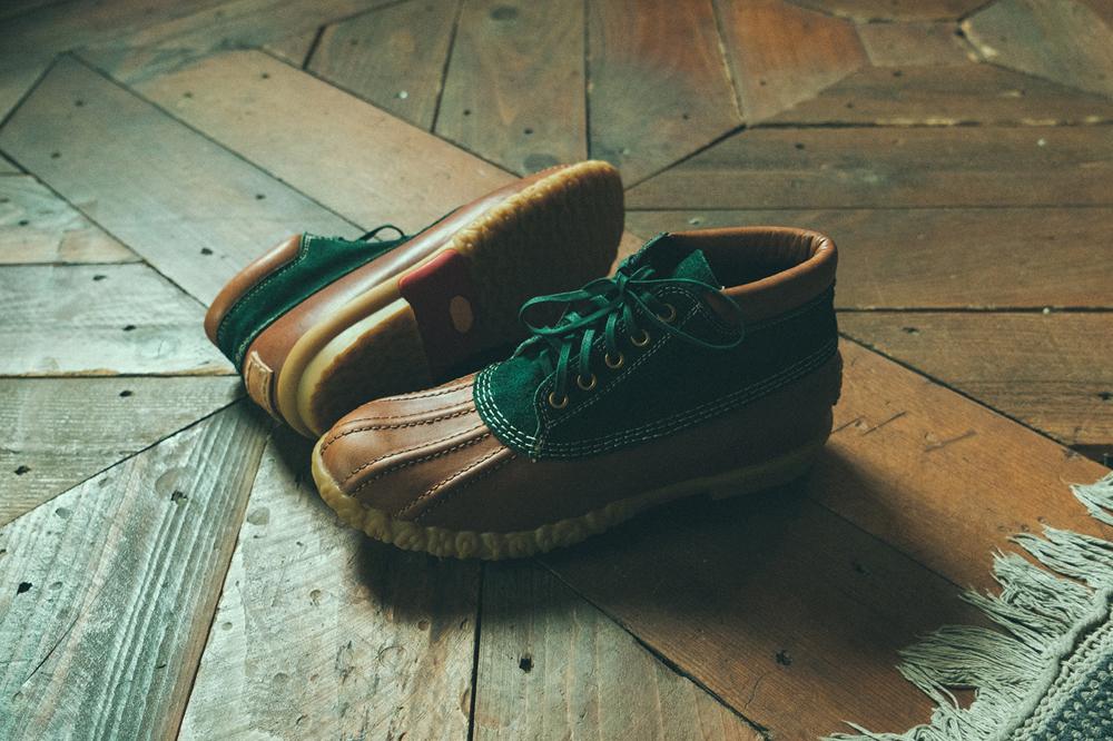 visvim-2016-fall-winter-notre-shop-footwear-2