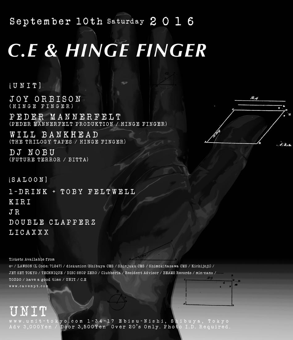 CE_HINGEFINGER_flyer_2.31