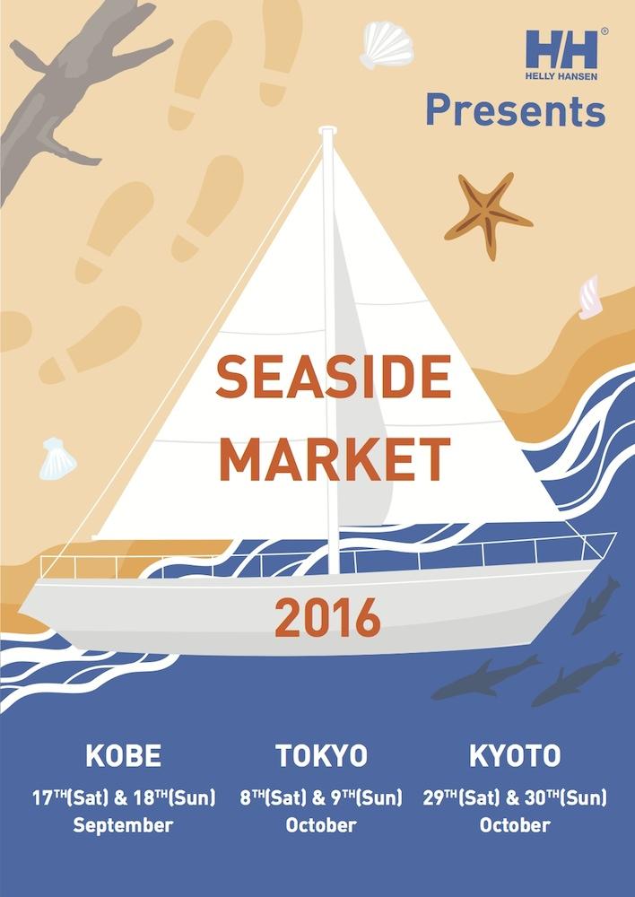 HH-seaside-market-002