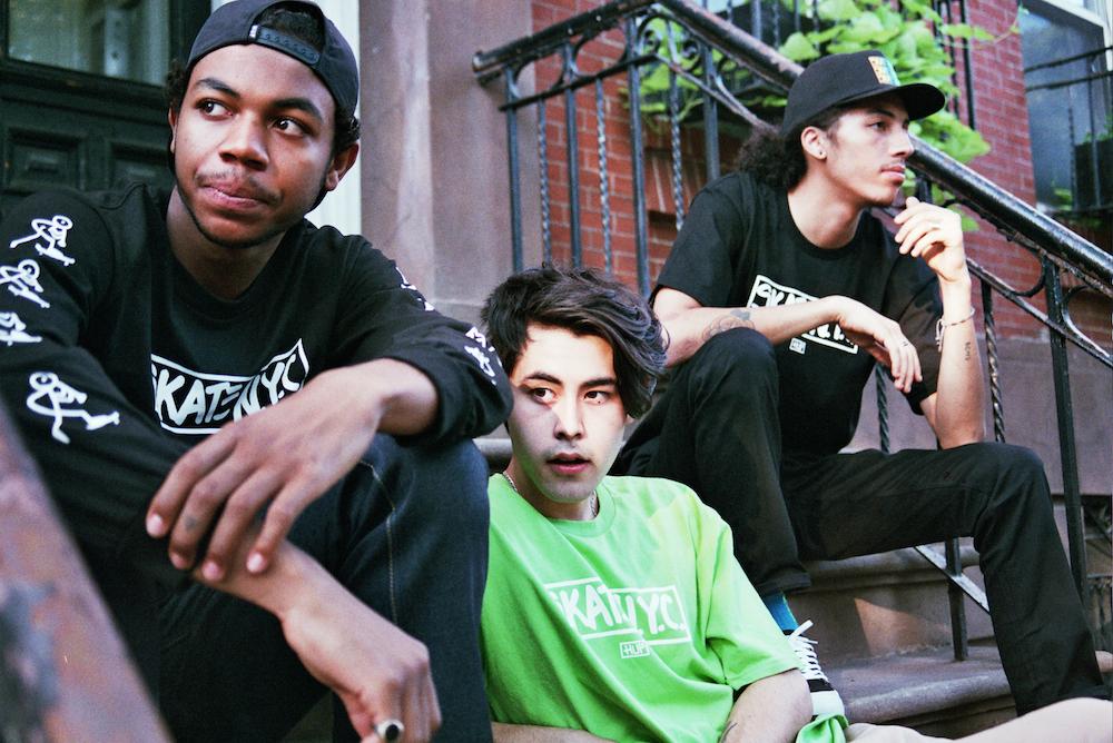 HUF-Skate-NYC-01