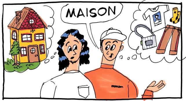MAISON_fin