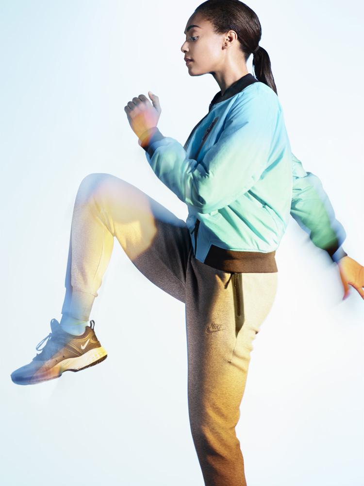 NikeLab Air Zoom LWP x Kim Jones 27,000円(税込)