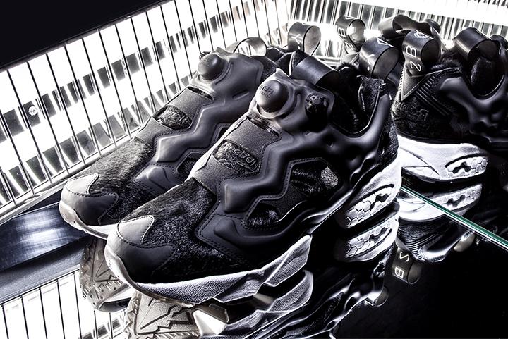Sneakerboy_WEB3_EDIT_HERO