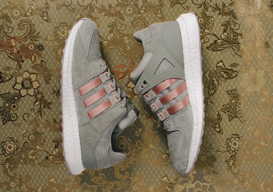 concepts-adidas-eqt-boost-5
