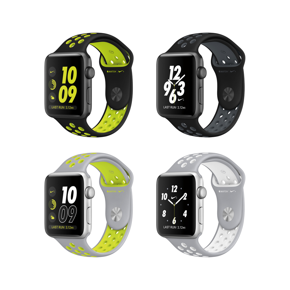 Nike-Plus-Apple-Watch-2016-Clock_original