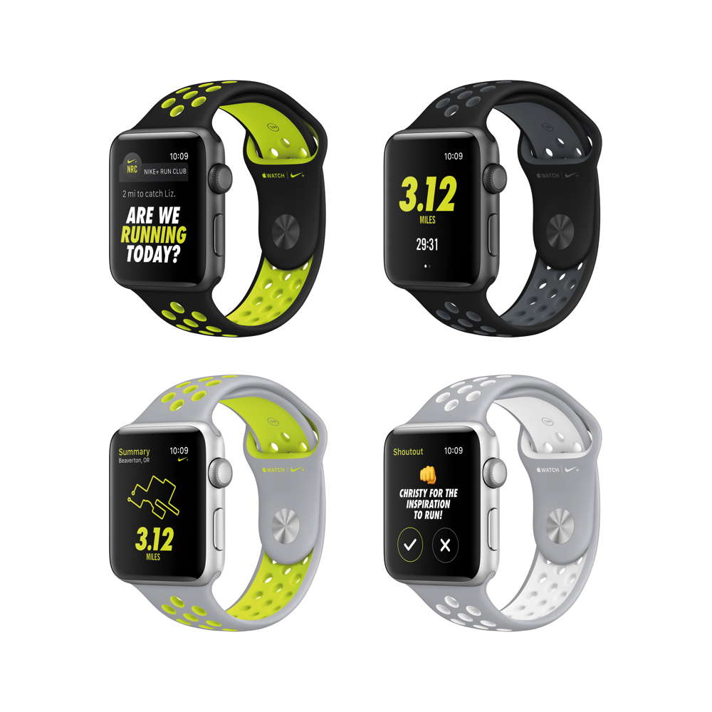 Nike-Plus-Apple-Watch-2016-Data_original