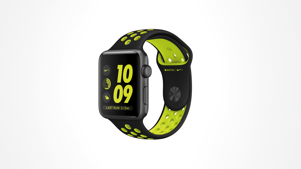 Nike-Plus-Apple-Watch-2016-Lead_original