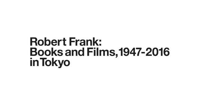 Robert-Frank_TITLE