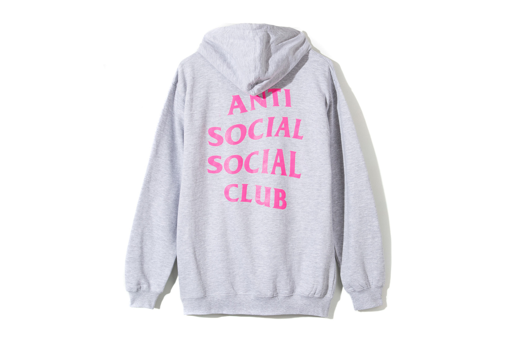 anti-social-social-club-2016-fall-winter-collection-11