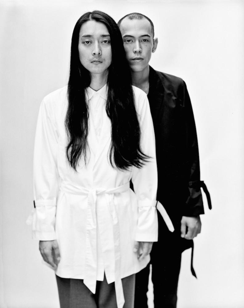 jan and naomi_01_edit
