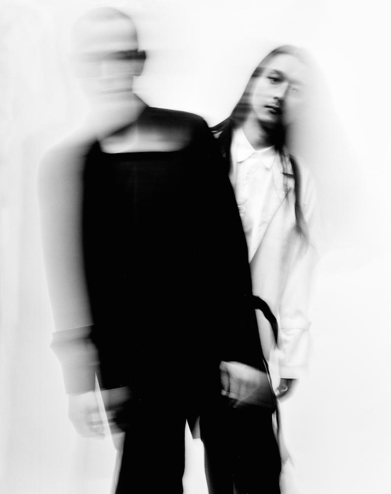 jan and naomi_02_edit