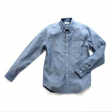ニュアンスのシャツ 21,000円