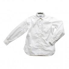 ギャンバート カスタム シャツ フォー ユニバーサル プロダクツのシャツ 19,950円