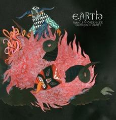 Boris、SUNN O)))の両バンドが敬愛するアースも、今年ニューアルバム『Angels of Darkness Demons Of Light I』をリリース。