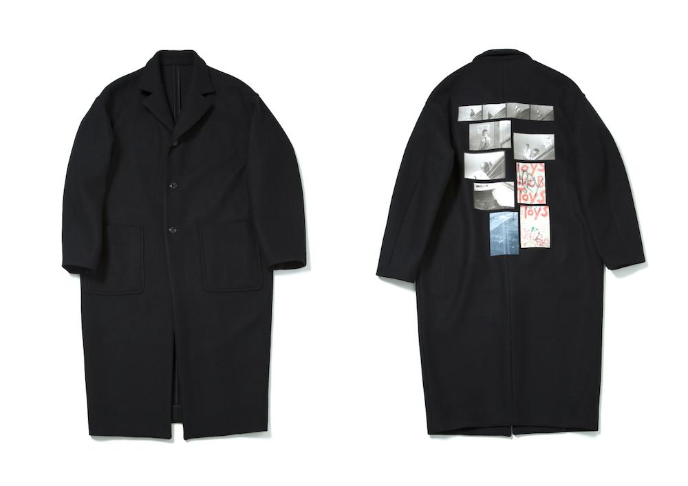 82,000円 + 税