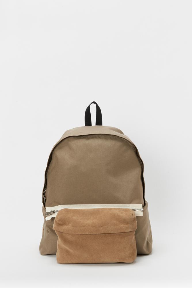 10_back pack-beige-1