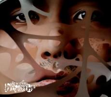 新世代MCを代表する存在、 SEEDAの最新作『BREATHE』。 2010年リリース。