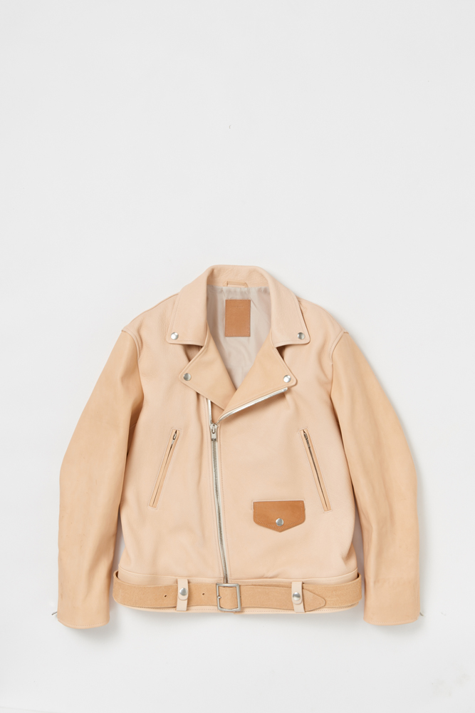 9_not riders jacket-1