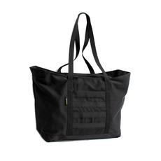 アクロニウム×ビューティ&ユースのバッグ 71,400円 (ビューティ&ユース ユナイテッドアローズ 原宿メンズストア)