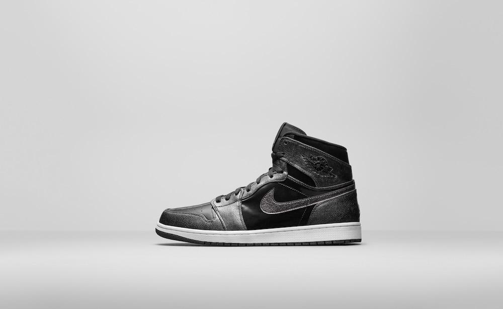 Air_Jordan_I_High__1_64099