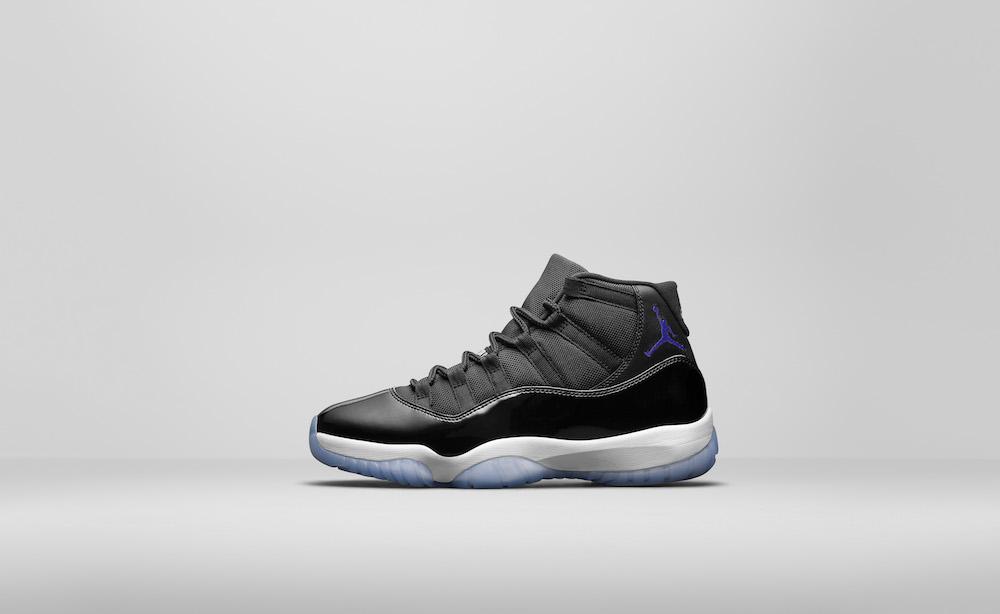 Air_Jordan_XI_1_64097