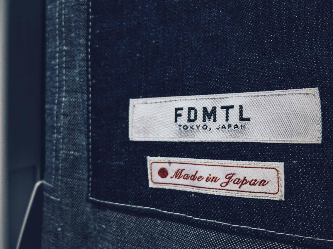 FDMTL_APRN_LOGO