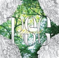 PSG『David』 PUNPEE、S.l.a.c.k.、Gapperの3人組ヒップホップユニット「PSG」のデビュー作。音楽性豊なトラックと、肩の力が抜けたリリックでヒップホップリスナー以外からも高い評価を得た。2009年リリース。