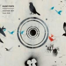 Silent Poets『ANOTHER TRIP from SUN』 新たに設立した自らのレーベル「ANOTHER TRIP」から昨年11月にリリースされた、Silent Poets再始動を告げる2タイトル。こちらは前作『SUN』を解体・再構築して生まれた、「新解釈版」とも言うべきダブ・アルバム。美しいメロディと硬質なビートが、聴く者を8年前とは異なる、新たな旅に誘う。