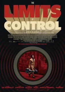 『ストレンジャー・ザン・パラダイス』ほか、数々の名作で知られる映画監督ジム・ジャームッシュの最新作『The Limits Of Control』。Borisは監督直々の要請でサウンドトラックを担当している。
