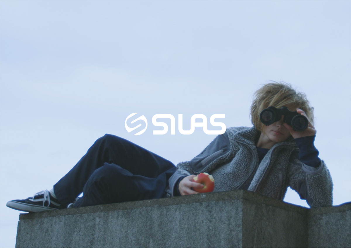 silas 2016 winter (1)