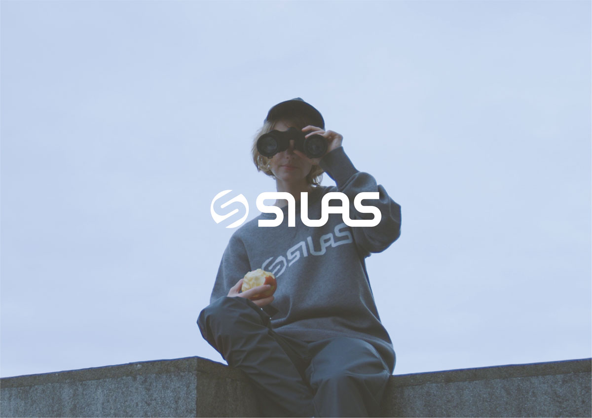 silas 2016 winter (2)