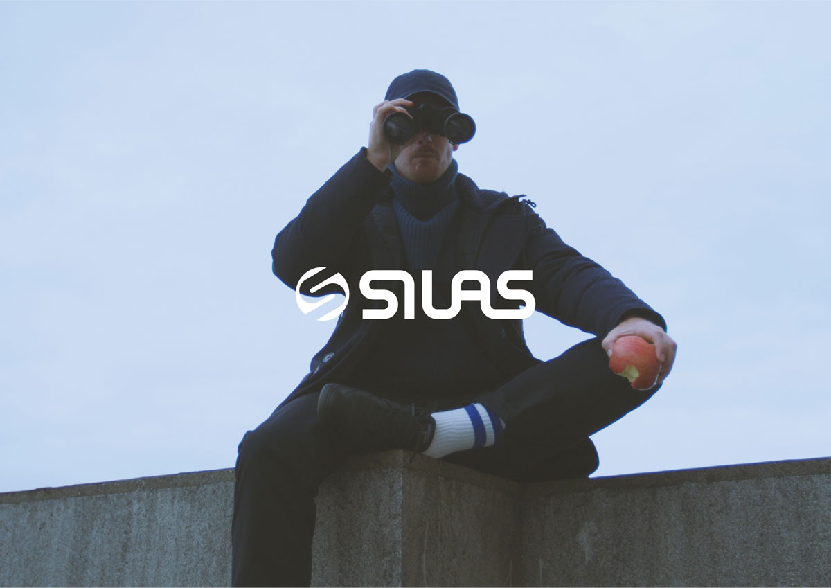 silas 2016 winter (3)