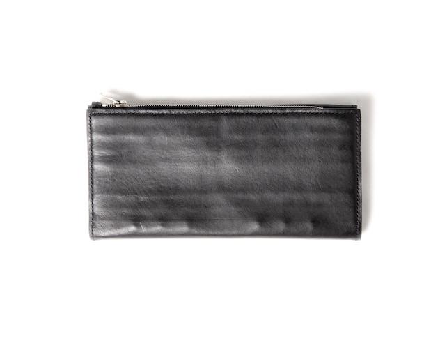 Long Wallet  48,000円 + 税