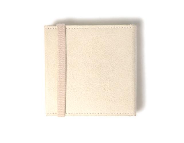 Wallet 39,000円 + 税
