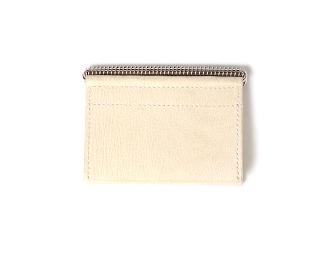Card Case 22,000円 + 税