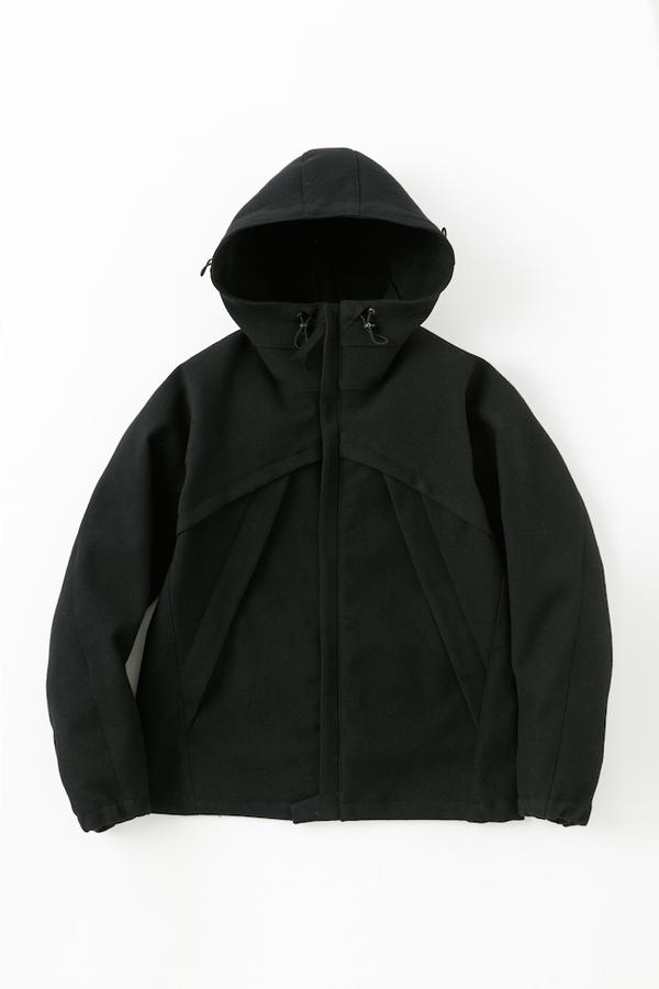 69,000円 + 税MODEL:AUGUSTFABRIC:OPERA