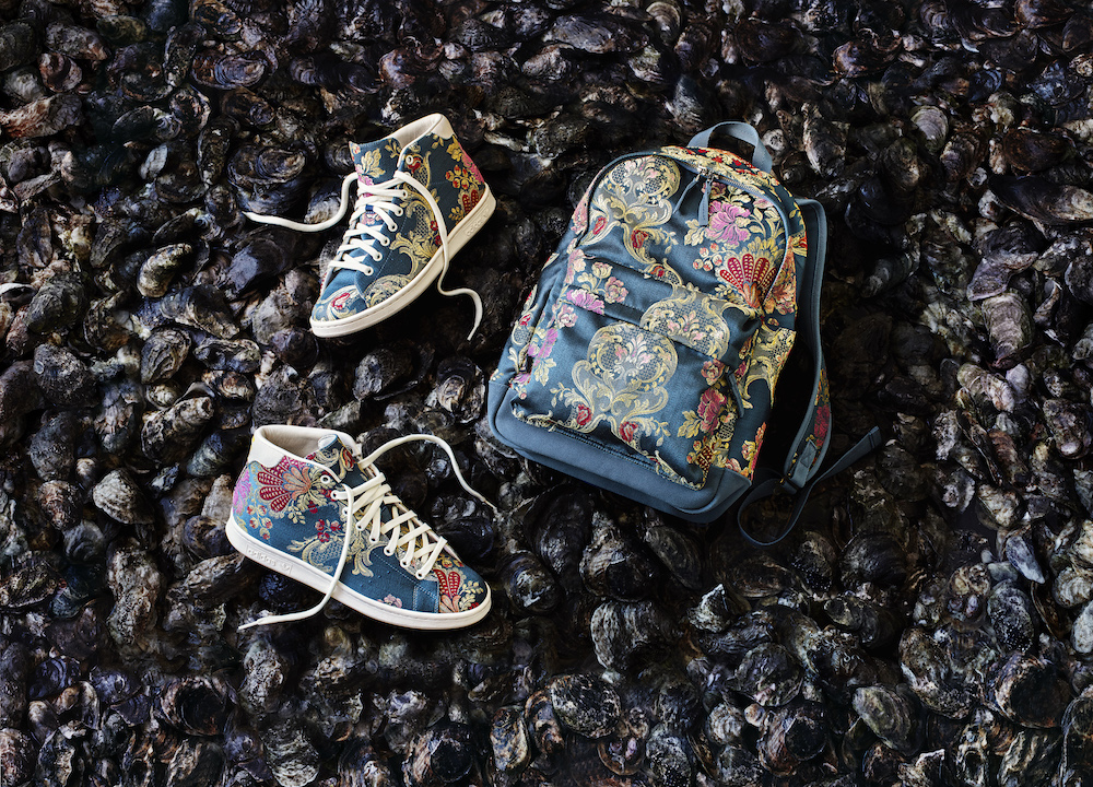 +H20755_adidas_Originals_PHARRELL_WILLIAMS_Jacquard_2_0_PR_KEY-03